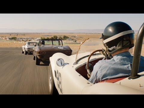 'ford-v-ferrari'-official-trailer-(2019)-|-matt-damon,-christian-bale,-jon-bernthal