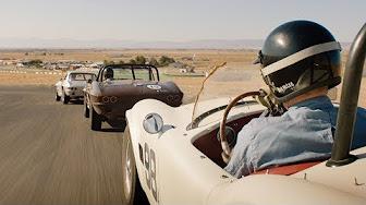 Watch Ford V Ferrari Full Movie Online Free 123movies Youtube