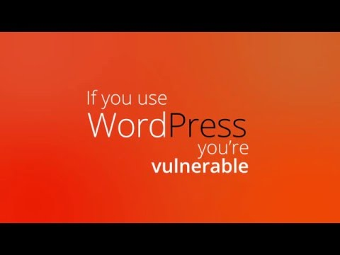 UpdraftPlus WordPress Backup Official Introduction Video