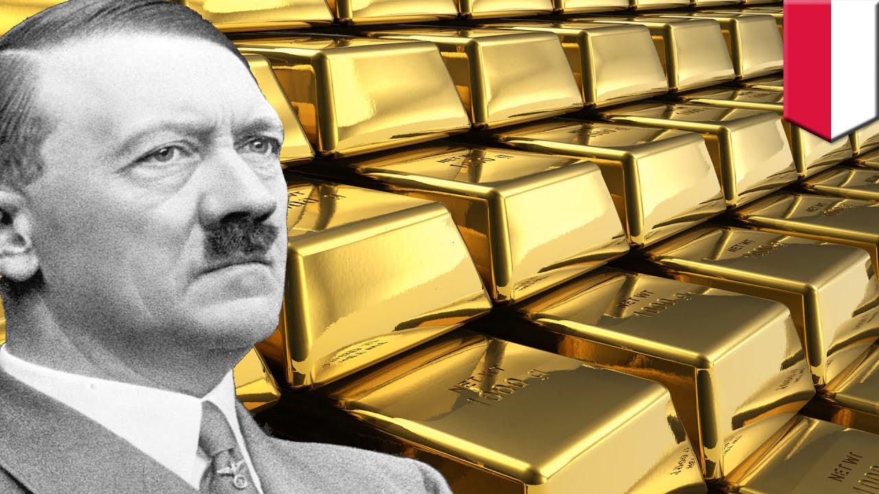 """Résultat de recherche d'images pour """"Hitler's fortune"""""""