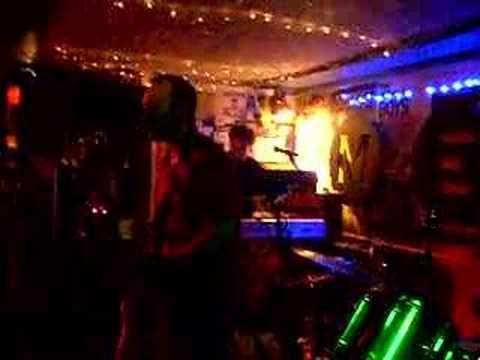 Il Mezz, storico locale in Temple Bar con musica Live