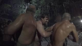 Документальный фильм Крещение Руси