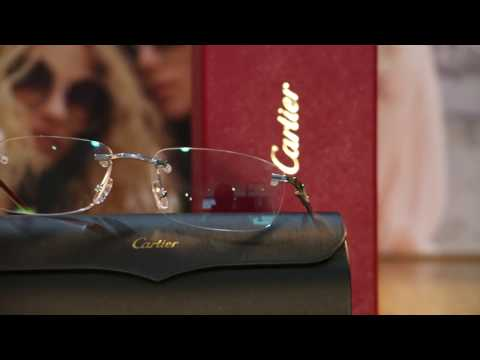 cartier-at-silverberg-liverpool