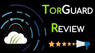 torguard vs ExpressVPN - 2019 VPN Review