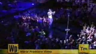 Tim McGraw - Real Good Man