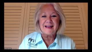 FFI Online: Three Generation Of Fly Fishing Women By FFI Women Connect