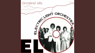 Provided to YouTube by The Orchard Enterprises Hold On Tight · Elec...