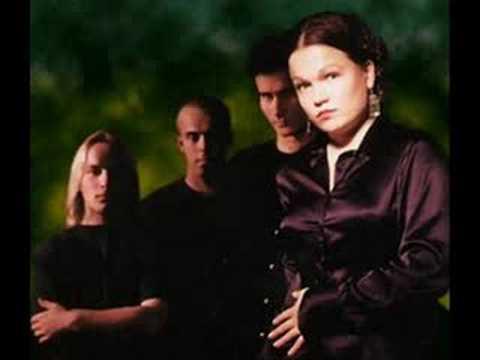 Клип Nightwish - The Forever Moments