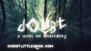 Doubt - TEASER