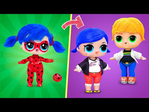 never-too-old-for-dolls!-6-ladybug-lol-surprise-diys