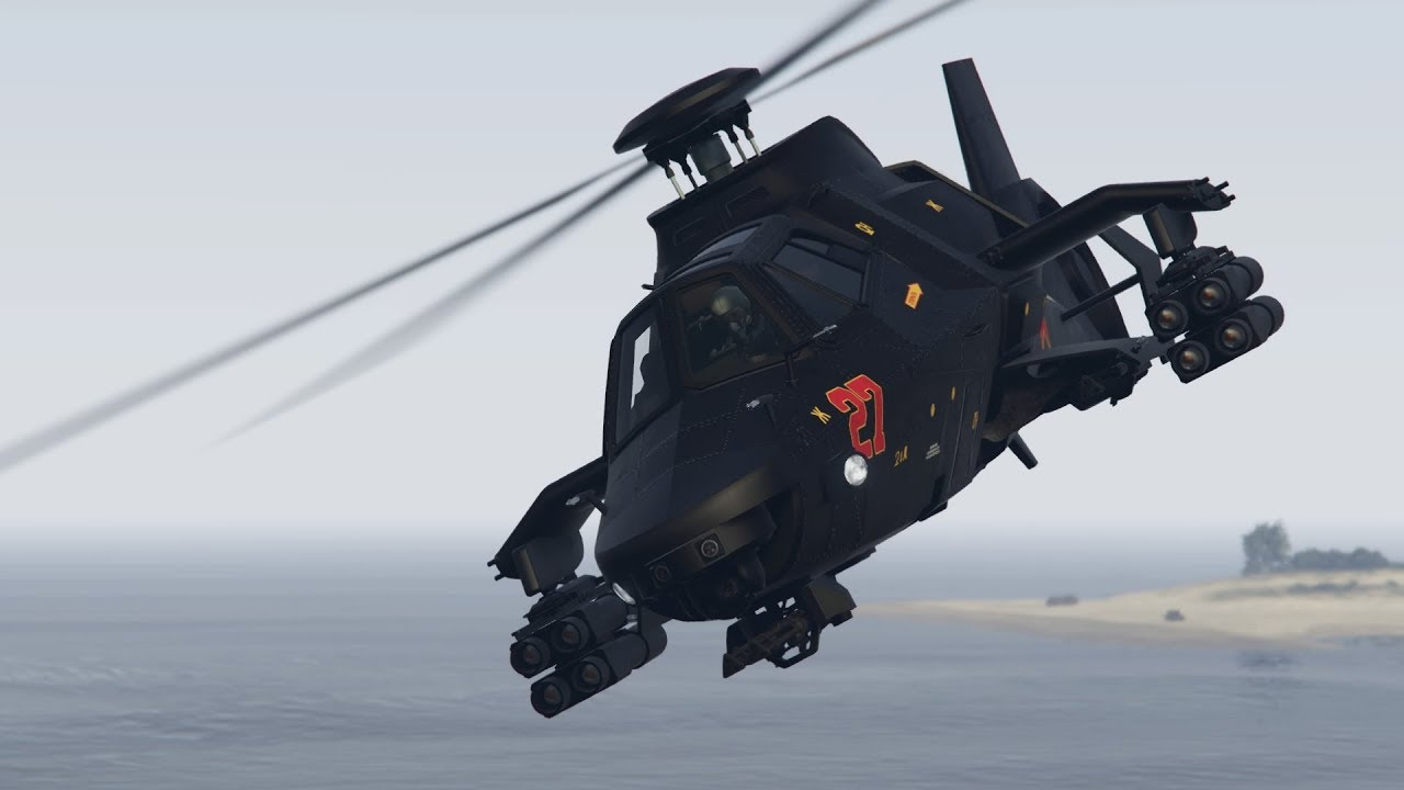 gta get a helicopter with Watch on The Ten Largest Aircraft Ever Built 1688435746 moreover GTA V  LSX   Airport Parking 1 furthermore Doctor Who The Tardis Mod as well Gta Online Executives And Other Criminals Dlc Is Live Get That Super Yacht additionally File Military dog handler demonstrates attack dog.