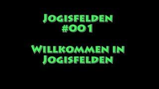 """[""""LS17"""", """"Landwirtschaftssimulator"""", """"farmingsimulator"""", """"Let's play"""", """"Jogisfelden"""", """"FBM"""", """"Forbidden Mods""""]"""