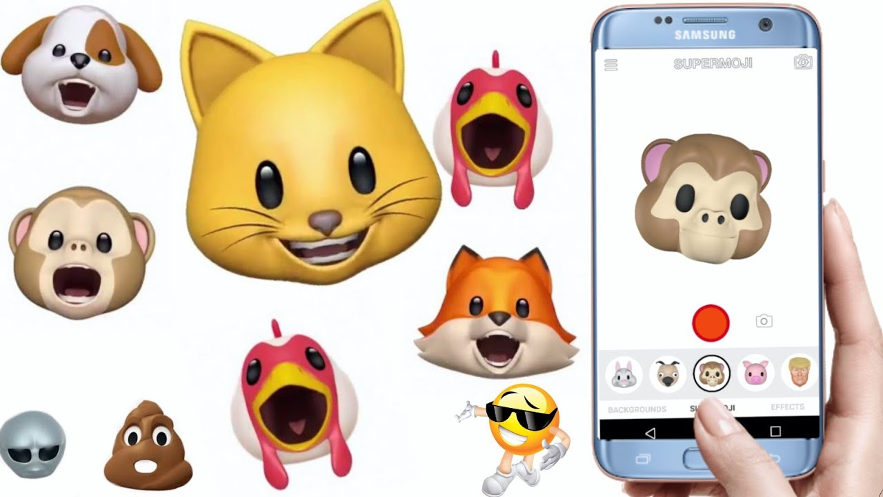 iphone emoji on android how to iphone x emoji for android 100 15253