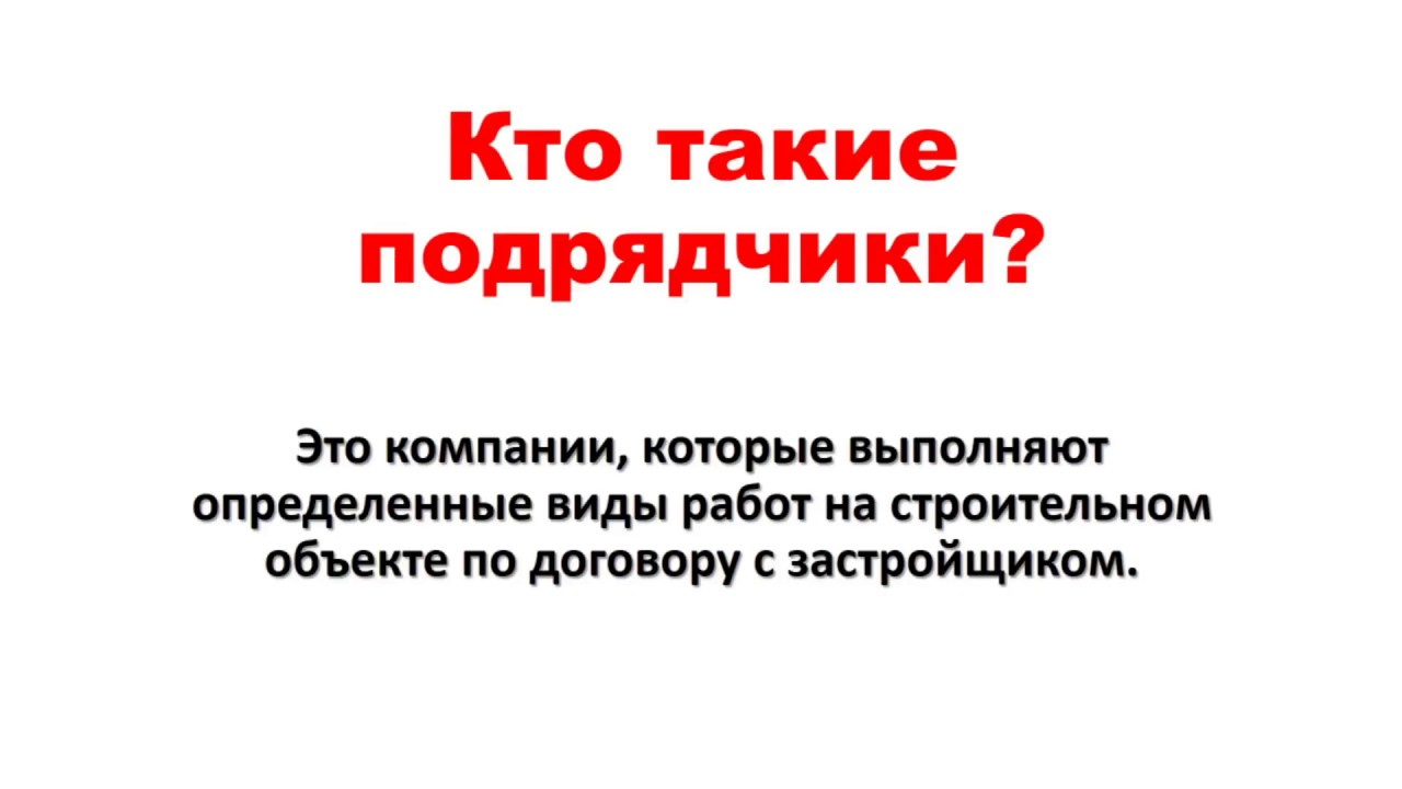Сколько по российскому законодательству промилле для водителей