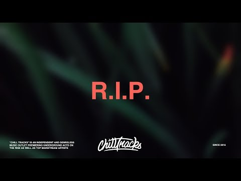 Sofia Reyes – RIP   Letra ft Rita Ora Anitta