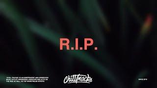 Sofia Reyes – R.I.P. (Lyrics / Letra) ft. Rita Ora, Anitta
