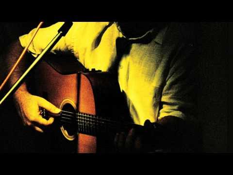 Bülent Ortaçgil - Memurun Şarkısı mp3 indir