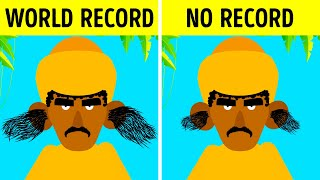 14-unbeatable-records-no-one-is-able-to-repeat