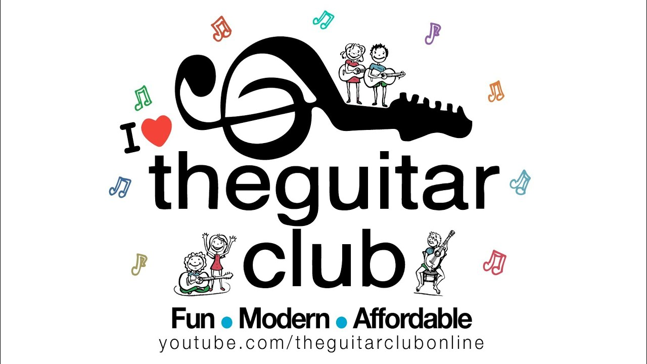 Riptide Vance Joy Guitar Lesson Chords Melody Free Tab