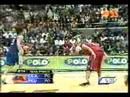 2005 NCAA finals game 1 PCU Dolphins: Part 2