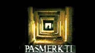 """PASMERKTI 2 (2013 m.)  - ŽAS """"Du Žodžiai"""" thumbnail"""