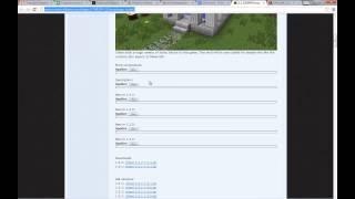 Minecraft 1.5.2 - c индустриальными модами! Обновление сборки