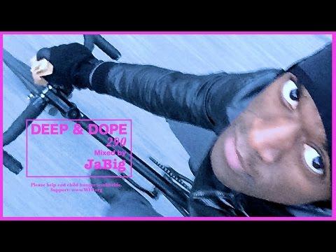 Deep House Ultra Lounge Music Mix by JaBig