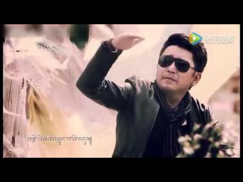 NEW TIBETAN SONG KUNGA 2016 དྲིན་ཅན་ཕ་མ། KIND PARENTS