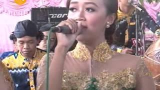 Gambar cover pambuko gambang suling - OM. ZELINDA Live in  Pengin - terbaru 2016