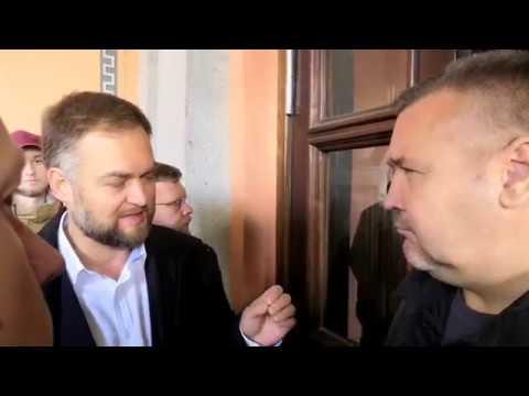 ЕКБ ПЕРЕГОВОРЫ с властью  #переговоры с #Куйвашевым , #Высокинским , #Путин , #Екатеринбург