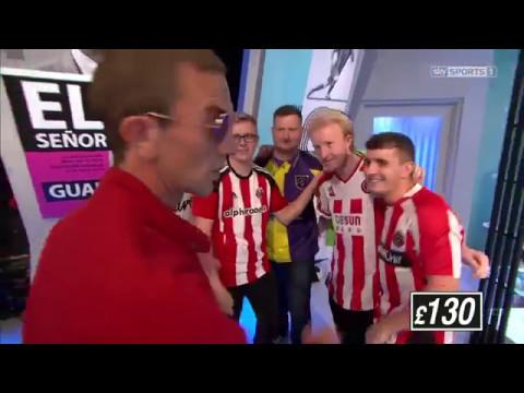Richard Ashcroft [Soccer AM;  10-9-16]