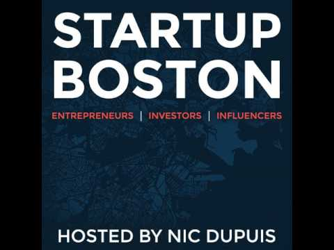 Ep: 040 - Kevin Kinsella - Avalon Ventures - From Employee to Founder to Investor: San Diego's...