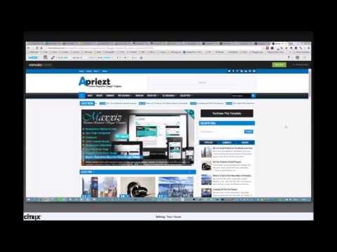 Press Release SEO Webinar 3 Replay
