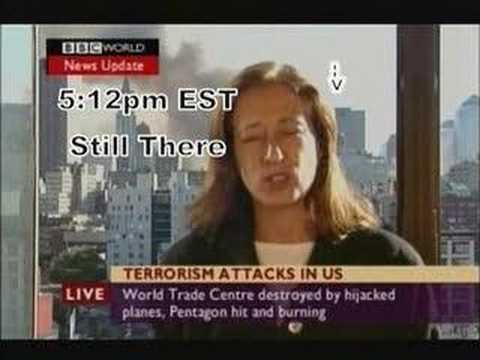 BBC World & WTC7 (with text)