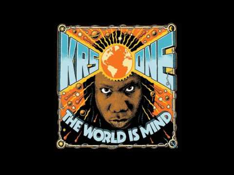 KRS One - My Dreams
