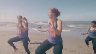 Salsa Choque - Grupo Bip | Salsa | Zumba
