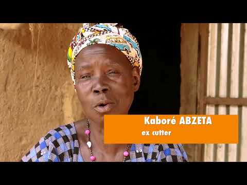UNFPA FGM Law Enforcement In Burkina Faso