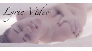 """Adore You""-Miley Cyrus (Official Piano|Karaoke Version)"