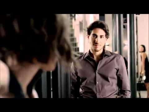 Кира Найтли (Keira Knightley) в рекламе духов COCO MADEMOISELLE
