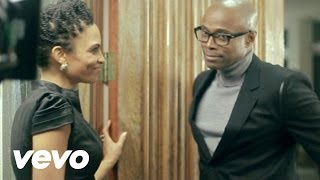 Download Kem - You're On My Mind (Behind The Scenes) MP3 song and Music Video