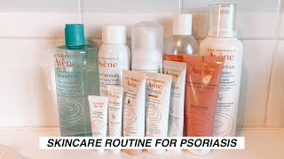 ULTIMATE AVENE SKIN CARE ROUTI…