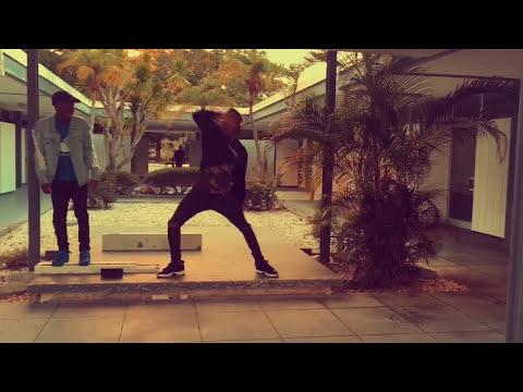 TRIPPIE REDD ft. 6IX9INE - POLES1469 @TriggaWooHaa