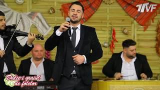 Descarca Muzica de Petrecere 2020 Colaj Gabita de la Craiova cele mai noi sarbe de petrecere 2020