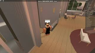 How to Kick Workers at Frappe (ROBLOX)