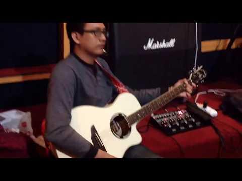 Band Yang Tertukar - Rayuan Pulau Kelapa (Ismail Marzuki Co