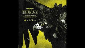 Twenty One Pilots - Trench (Full Album)