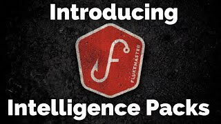 Introducing Anglr Intelligence Packs