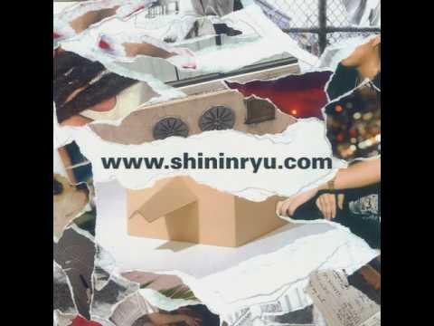 Download lagu baru primary - on (feat.서사무엘, 죠지) online