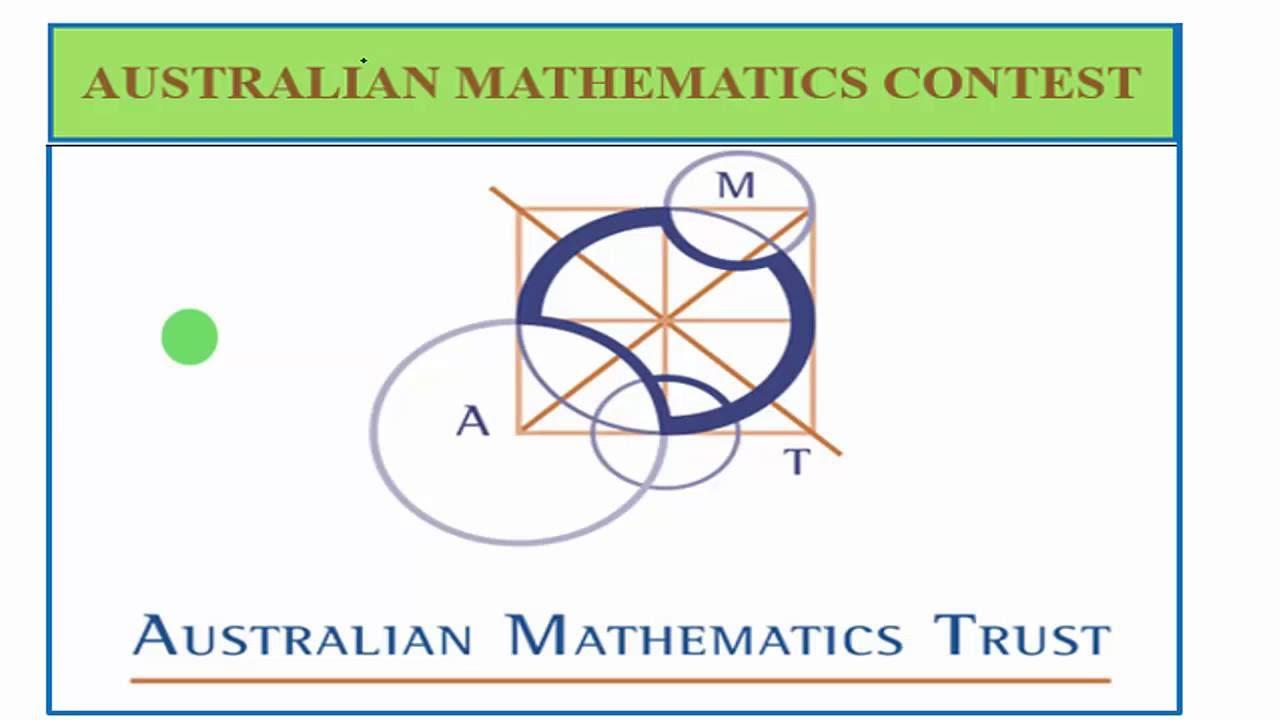 Mathx.vn   Hướng dẫn giải đề thi toán AMC lớp 5, 6 năm 2015   Phần 1