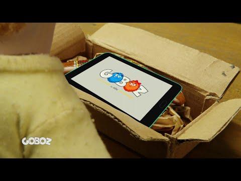 خدمة رائعة للأطفال للمشاهدة حسب الطلب من MBC تمتعوا بالتجربة المجانية الآن لمدة 7 أيام thumbnail